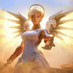 読者様投稿記事 登戸『天使〇園』 エンジェル偏差値75のセラピスト様が気になりまする